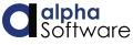 http://www.alphasoftware.com/