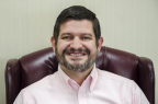 Tri Tool Inc. is excited to announce George J. (Joe) Wernette III as new CEO. (Photo: Business Wire)