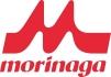 Morinaga Milk Opens New Subsidiary in Singapore