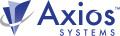 Axios Systems als Nummer Eins in vier Kategorien auf der Ovum Decision Matrix für IT-Service-Management eingestuft