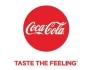 http://www.coca-colacompany.com/tastethefeeling/