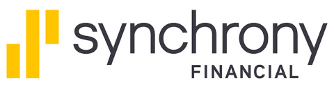 Synchrony Bank Discount Tire >> Synchrony Financial And Discount Tire Extend Consumer