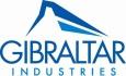 Gibraltar Industries