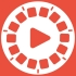 Flipagram Adopta Videos de Pantalla Completa para su Red de Historias Personales en Video