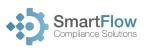 http://www.enhancedonlinenews.com/multimedia/eon/20160119006215/en/3687717/SmartFlow/Event/Compliance