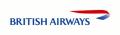 http://www.britishairways.com/en-us/flights-and-holidays/holidays
