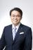 Governor of Aichi Prefecture Hideaki Ohmura (Photo: Business Wire)