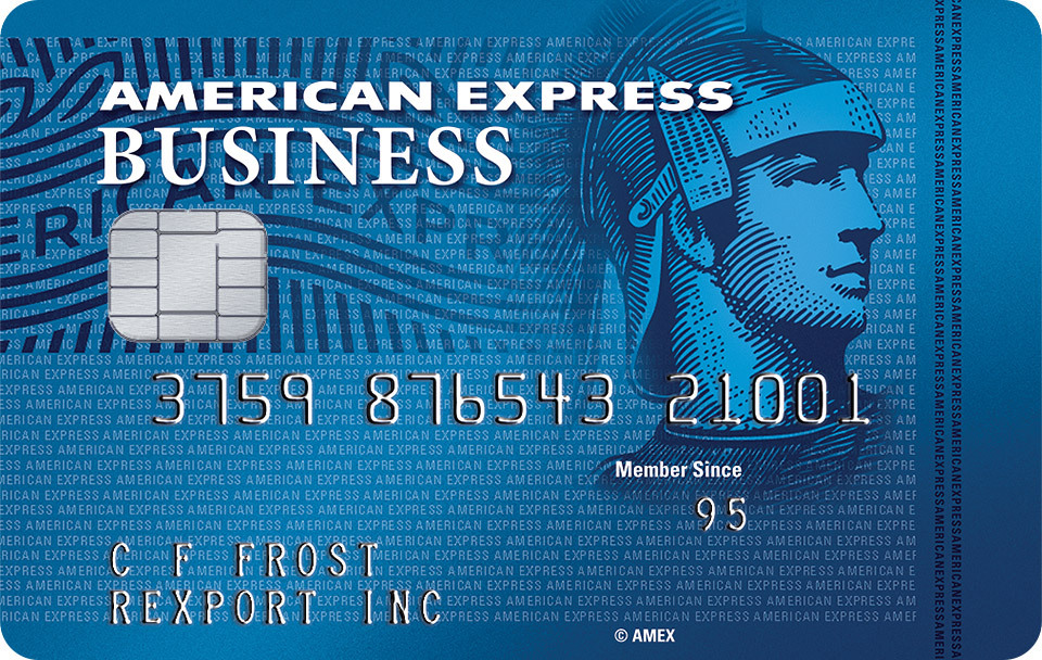 american express open launches no annual fee simplycash plus business credit card offering. Black Bedroom Furniture Sets. Home Design Ideas