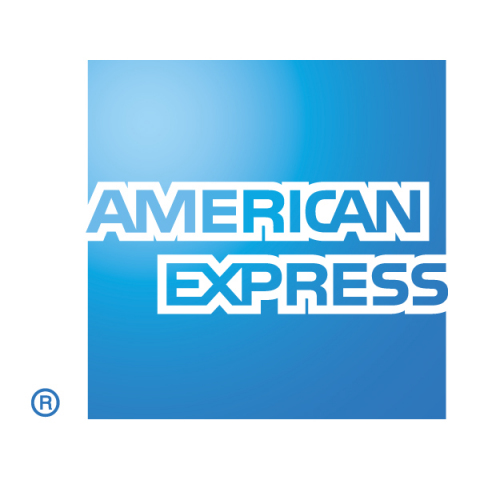 American express open launches no annual fee simplycash plus small colourmoves
