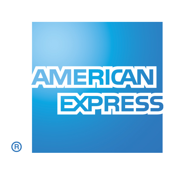 American Express Open Launches No Annual Fee Simplycash Plus