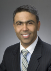 Padam Singh (Photo: Business Wire)