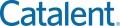 Catalent, Inc.