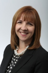 The First Bancorp Elects New Director. (Photo: Business Wire)