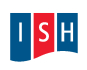 International Shipholding Corporation