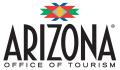 http://www.visitarizona.com