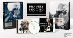 When Bravely Second: End Layer launches exclusively for the Nintendo 3DS family of systems on April 15, a Collector's Edition will also launch alongside it at a suggested retail price of $69.99. (Photo: Business Wire)