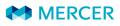 Mercer y ConsejoSano lanzan la primera plataforma digital de cuidado de salud para los empleadores con empleados de habla hispana