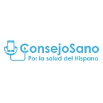 https://www.consejosano.com/