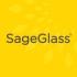SageGlass