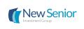 New Senior Investment Group Inc.