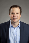 Kevin Strehlow, Navigator General Counsel. (Photo: Business Wire)
