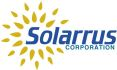 Oaktree and Solarrus Corporation