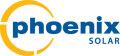 http://www.phoenixsolar-group.com/de/investor-relations.html