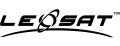 LeoSat ernennt Ronald van der Breggen zum Chief Commercial Officer