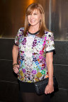 Renowned fashion designer, Nicole Miller. (Photo: Business Wire)