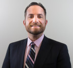 Gary Casagrande has joined Confluence as Global Head of Investor Communications & Expense Solutions
