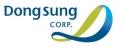 Dong Sung CORP. ist Spitzenreiter bei der Technologie für Hochfestigkeits- und Leichtverbundwerkstoffe dank CFRTP