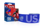 Special edition Team USA KT Tape Pro (Photo: Business Wire)