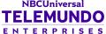 NBCUniversal Telemundo Enterprises