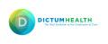 Dictum Health Inc.