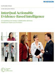 InterQual Evidence-Based Clinical Criteria