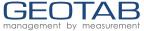 http://www.enhancedonlinenews.com/multimedia/eon/20160121005223/en/3689619/telematics/fleet/fleetmanagement
