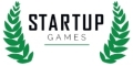 http://startupgames.com/