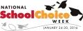 http://news.schoolchoiceweek.com/