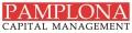 Pamplona Capital Management ernennt CEO und leitendes Führungsteam für Unternehmenszusammenschluss MedAssets-Precyse
