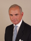 Geoffrey E. Hunt (Photo: Business Wire)