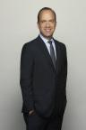 Ben Sherwood (Photo: Business Wire)