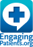 http://www.engagingpatients.org