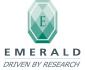 Emerald Asset Management, Inc.