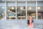 Seaport Studios concept store at the Seaport District (Photo: Business Wire)