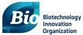 Biotechnology Innovation Organization (BIO) and BIO Ventures for Global Health (BVGH)