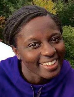 Sierra Shields, 30, was last seen January 14, 2016, at LaGuardia Airport in New York. (Photo: Busine ...