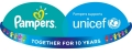 http://www.pampers.co.uk/about-pampers/pampers-unicef-partnership