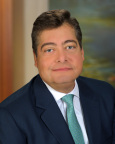 Alexander named Director of Mortgage, Atlanta Region (Photo: Business Wire)
