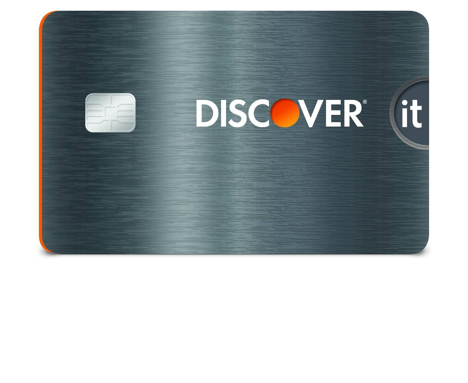Discover it secured credit card helps consumers build or rebuild discover it secured credit card helps consumers build or rebuild their credit with responsible use business wire magicingreecefo Choice Image