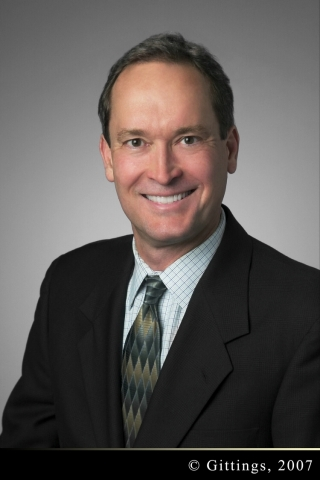 Matthew D. Cabell, President of Seneca Resources Corporation and Senior Vice President of National F ...